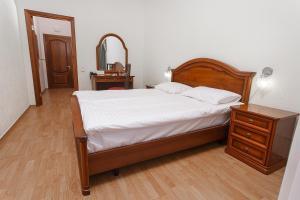 Вита Парк Борисфен, Отели  Киев - big - 11