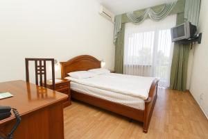 Вита Парк Борисфен, Отели  Киев - big - 12