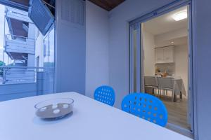 Residence Vivaldi, Apartmány  Bibione - big - 7