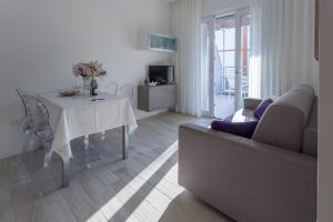 Residence Vivaldi, Apartmány  Bibione - big - 5