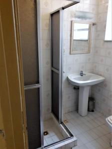 Apartment I308 - Prudente