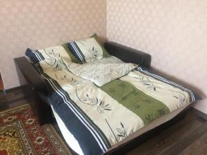 Апартаменты Бульвар Космонавтов 40 - фото 6