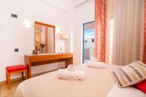 obrázek - Kahlua Hotel Apartments