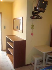 Pousada da Ilha, Guest houses  Florianópolis - big - 10