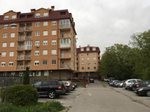 Studio Apartments Banja Luka