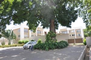 Verola Court, Apartmány  Accra - big - 6