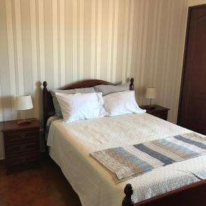 Apartamento Conceicao, Tavira