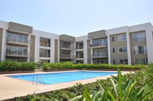 Verola Court, Apartmány  Accra - big - 7
