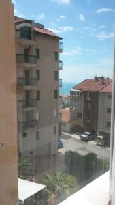 2 Bedroom Sea Apartment St.Vlas