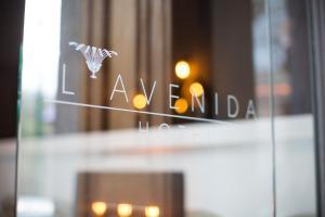 L'Avenida Hotel (32 of 45)