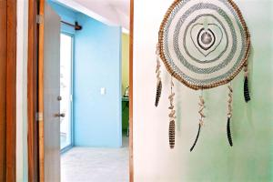 Acuatic Lofts, Hostince  Tulum - big - 25