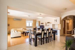 Apartments Roy, Апартаменты  Медулин - big - 40