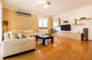 Apartments Roy, Апартаменты  Медулин - big - 44
