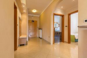 Apartments Roy, Апартаменты  Медулин - big - 37