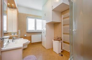 Apartments Roy, Апартаменты  Медулин - big - 36