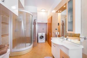 Apartments Roy, Апартаменты  Медулин - big - 35