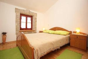 Apartments Pifar, Appartamenti  Medulin - big - 2