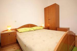 Apartments Pifar, Appartamenti  Medulin - big - 3