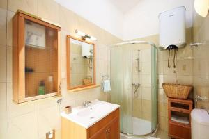 Apartments Pifar, Appartamenti  Medulin - big - 4