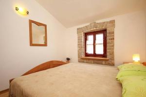 Apartments Pifar, Appartamenti  Medulin - big - 5