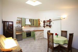 Apartments Pifar, Appartamenti  Medulin - big - 6