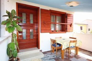 Apartments Pifar, Appartamenti  Medulin - big - 8