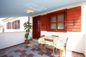 Apartments Pifar, Appartamenti  Medulin - big - 10