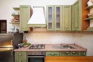 Apartments Pifar, Appartamenti  Medulin - big - 11