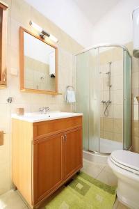 Apartments Pifar, Appartamenti  Medulin - big - 12