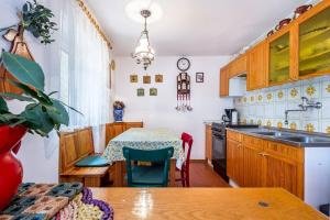 Holiday Home Regi, Дома для отпуска  Медулин - big - 11