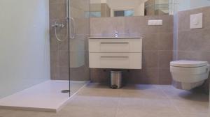 Refresh Boutique Apartments, Apartmanok  Vodice - big - 88