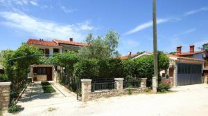 Apartments Pifar, Appartamenti  Medulin - big - 33