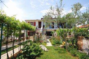 Apartments Pifar, Appartamenti  Medulin - big - 34