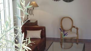 Refresh Boutique Apartments, Apartmanok  Vodice - big - 90