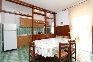 Apartment Erla, Ferienwohnungen  Banjole - big - 2