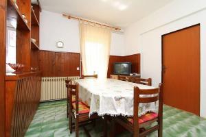 Apartment Erla, Ferienwohnungen  Banjole - big - 3