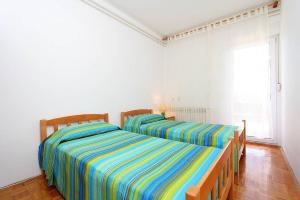 Apartment Erla, Ferienwohnungen  Banjole - big - 5