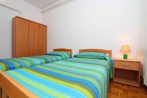 Apartment Erla, Ferienwohnungen  Banjole - big - 6