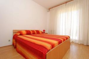 Apartment Erla, Ferienwohnungen  Banjole - big - 9