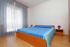 Apartment Erla, Ferienwohnungen  Banjole - big - 11