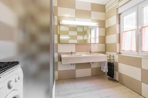 Apartment Erla, Ferienwohnungen  Banjole - big - 15
