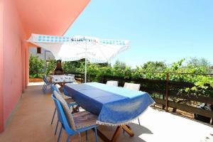 Apartment Erla, Ferienwohnungen  Banjole - big - 19