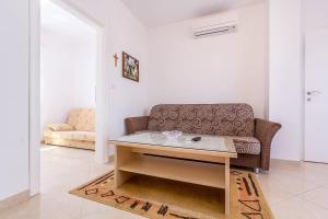 Apartments Marich, Appartamenti  Medulin - big - 2