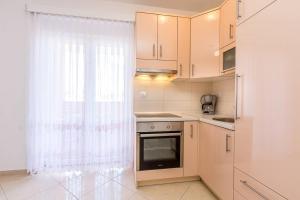 Apartments Marich, Appartamenti  Medulin - big - 5