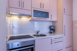 Apartments Marich, Appartamenti  Medulin - big - 11