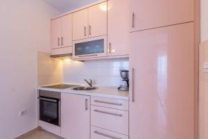 Apartments Marich, Appartamenti  Medulin - big - 12