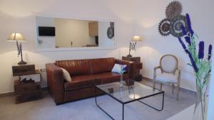 Refresh Boutique Apartments, Apartmanok  Vodice - big - 93