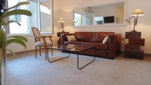Refresh Boutique Apartments, Apartmanok  Vodice - big - 94