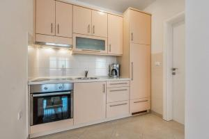 Apartments Marich, Appartamenti  Medulin - big - 19