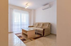 Apartments Marich, Appartamenti  Medulin - big - 20